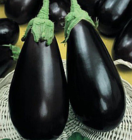 ВИЗИР F1 / VIZIR F1 — Баклажан, Yuksel Seeds, 1 000 семян