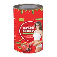 Чай Жидкий Каштан фильтр-пакеты 2 г № 30