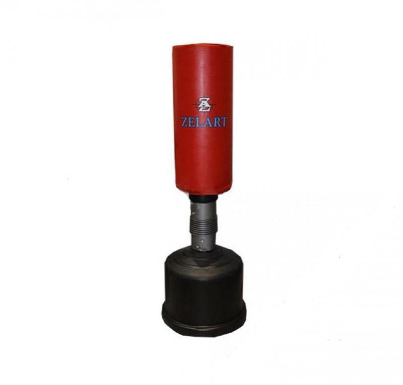 Мешок боксерский напольный водоналивной SB2135