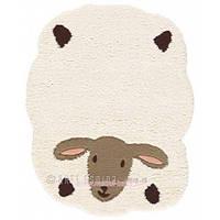 Детский ковер «Овечка»