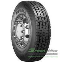 FULDA EcoForce 2 (ведущая) 295/80R22.5 152/148M