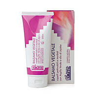 Кондиционер для волос растительный ТМ Аржитал / Argital 200 мл