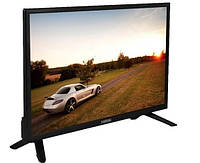 LED Телевизор Samsung L24 Т2 HDTV  12вольт/ 220в. (24дюйма)