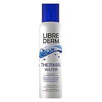 Термальная вода ТМ Либредерм / Librederm 125 г