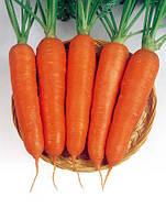 ВИКТОРИЯ F1 / VICTORIA F1 - морковь, Seminis 500 грамм