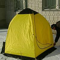 Палатка для зимней рыбалки Ranger , фото 1