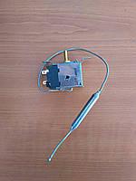 Термостат холода NO-FROST Samsung, PFN-C174S-03EB, морозилка (t-16,5/t-22)