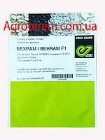 Семена томата Бехрам F1 (Behram F1) 500с.