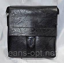 Мужская сумка 003