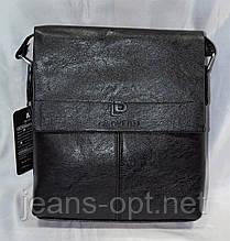 Мужская сумка 007