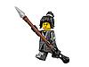 """Конструктор Ninjago Movie 10722 аналог Lego 70617 """"Храм Последнего великого оружия"""" 1501 дет, фото 10"""