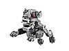 """Конструктор Ninjago Movie 10722 аналог Lego 70617 """"Храм Последнего великого оружия"""" 1501 дет, фото 8"""