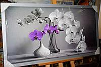 """Картина """"Орхідея фаленопсис"""""""