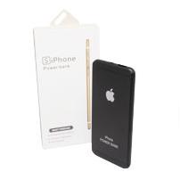 Power Bank iPhone 16000 mAh