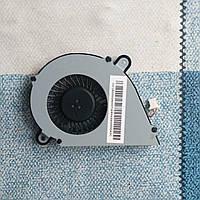 Вентилятор системы охлаждения для ноутбука Acer Aspire ES15 ES1-520, ES1-521, ES1-522, dc28000gn