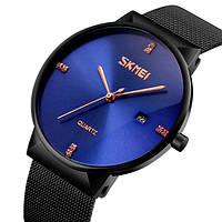 Skmei Женские часы Skmei Beautiful
