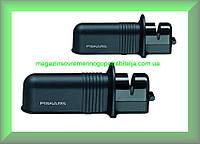 Точилка для топоров и ножей Fiskars Xsharp 120740
