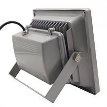 Фитопрожектор для растений 60W 30LED, фото 3