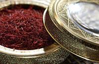 Шафран *король специй* 1 г Saffron