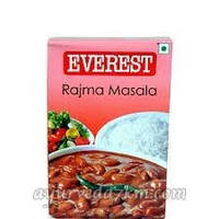 Everest Rajma Masala 100 г