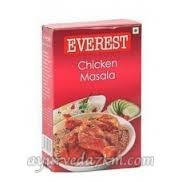 Everest Chicken Masala 100 г
