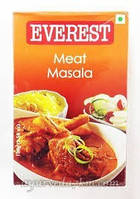 Meat Masala 100 г Everest