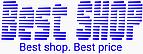 Best SHOP | Гипсовые фигурки для раскарски | Гіпсові фігурки для розмальовки