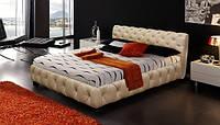 """Ліжка з підйомним матрацом """"Амелі"""""""
