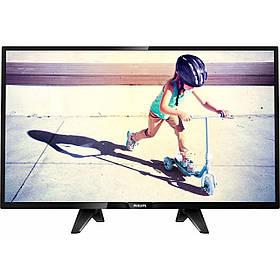 Телевизор Philips 32PHS4112/12