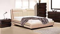 """Ліжка з підйомним матрацом """"Аванті"""""""