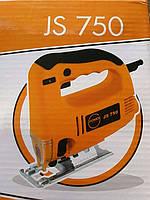 Электрлобзик POWER CROFT JS750