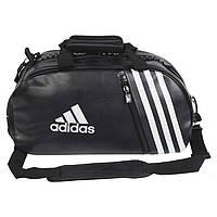 Сумка спортивная ММА Adidas (ADIACC051-M-L), фото 1