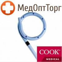 Набор стента мочеточника покрытый гепарином Cook Medical
