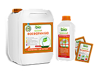 Фосфорин Био, Bioprotect 1 000 мл