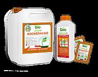 Фосфорин Био, Bioprotect 10 000 мл