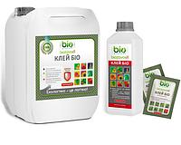 Клей Био ЕППА, Bioprotect 1 000 мл
