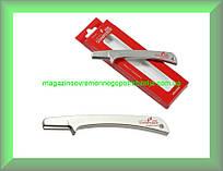 Ексклюзивний професійний інструмент для заточування Istor Professional Swiss Sharpener (Швейцарія)