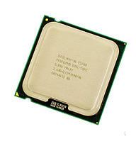 Процессор Intel Pentium Dual Core E5300 2.6GHz/2MB/800MHz (BX80571E5300SLGTL) s775