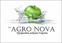 AGRO NOVA - Для зерновых и масличных культур N20:P20:K20 5 кг ведро