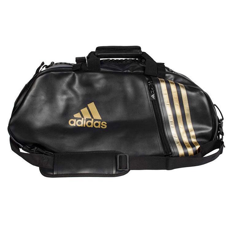 d8714df068f1 Спортивная сумка Adidas Super Sport Judo (ADIACC051J) - Интернет-магазин  SportsTrend в Киеве