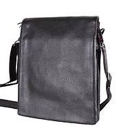 Кожаная мужская сумка 140008, фото 1