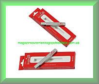 Ексклюзивний професійний інструмент для заточування Istor Standart Swiss Sharpener (Швейцарія)