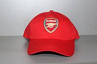 Puma Бейсболка Arsenal