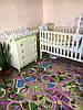 Детский ковролин Свит Таун, фото 5