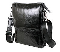 Кожаная мужская сумка 140032, фото 1