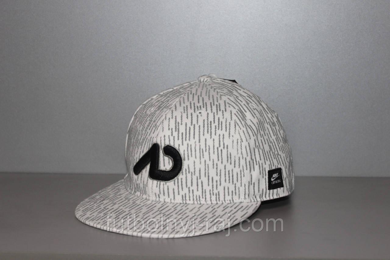 Nike Бейсболка