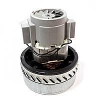 Двигатель для моющего пылесоса Ametek 061300524 (высокий)