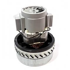 Двигатель для моющего пылесоса Ametek A061300524 Италия