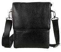 Кожаная мужская сумка 140034, фото 1