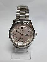 Часы кварцевые Слава SL-134